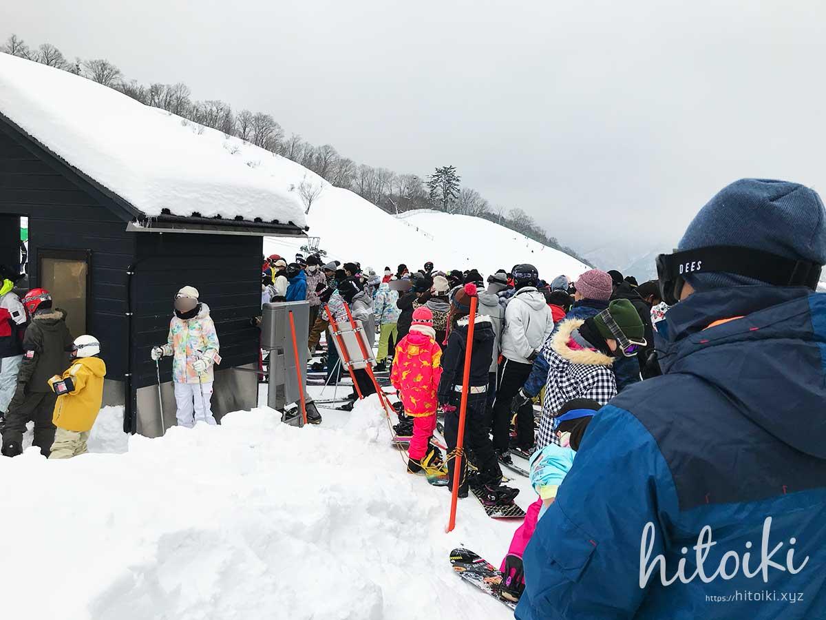 関西で人気のグランスノー奥伊吹。名古屋からも近いからアクセス良好だけど残念な点 okuibuki_review_img_4761